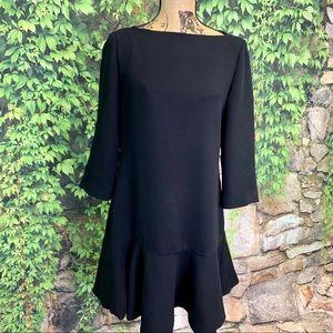 KATE SPADE Little Black Dress, 8